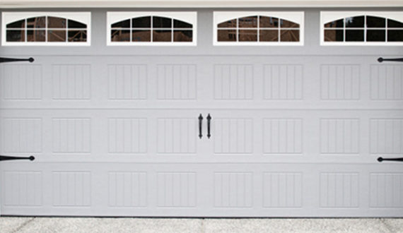 Custom-steel-Garage-Doors-1