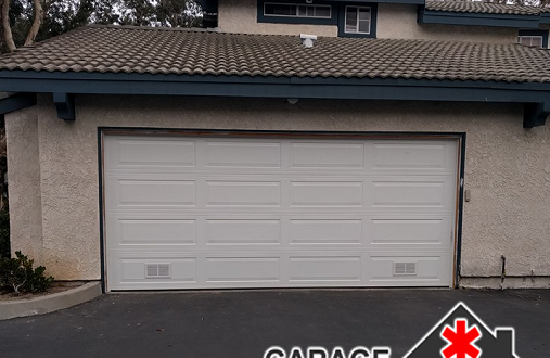 Garagedoordoc Garage Door Repair And Install In Camarillo